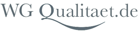 Qualitätssicherung in ambulant betreuten Wohngemeinschaften